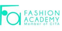 FashionAcademyLogo_Final_CMYK_300dpi-200x100